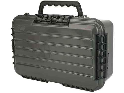 Plano Guide Series Waterproof Video/Camera Case - OD