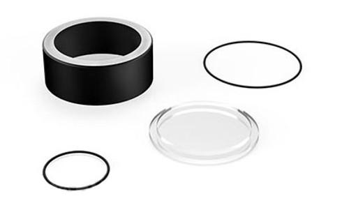 Replay XD 1080 Mini Lens Bezel Kit