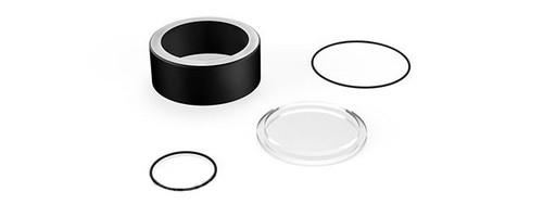 Replay XD Prime X Lens Bezel Kit