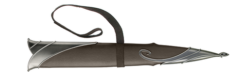 United Hobbit 2893 Sting Scabbard