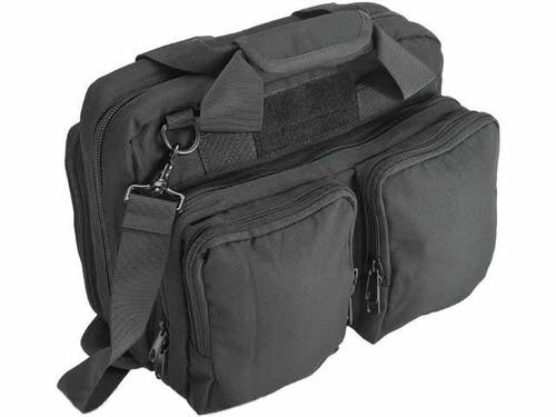 Defcon Gear Mini PRB Range / Pistol Bag - Black