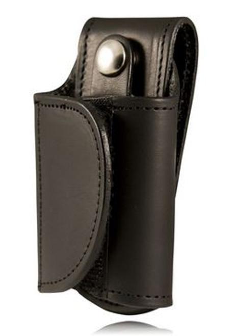 Boston Leather 5445 Silent Key Holder
