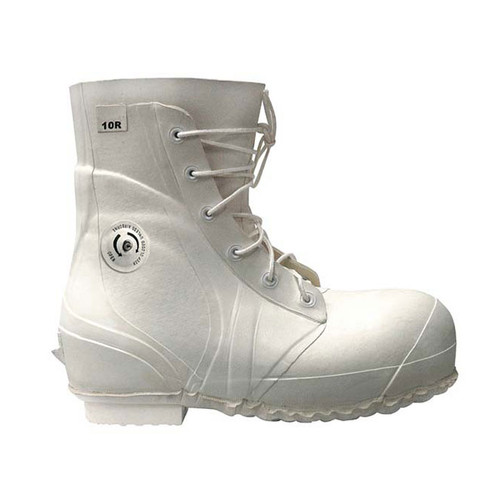 Canadian Armed Forces Arctic Bunny Boots