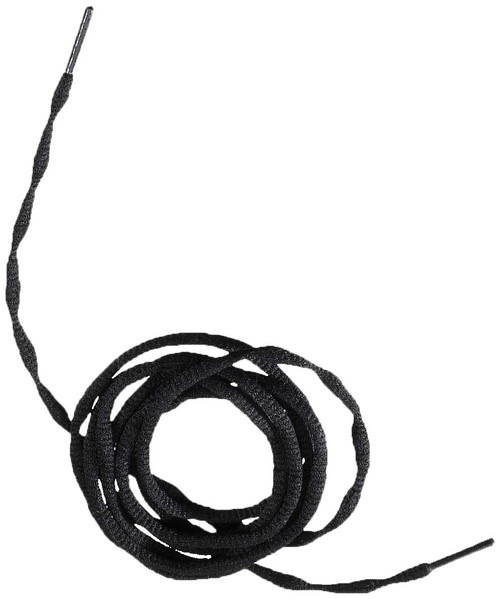Original S.W.A.T. Tactical Laces - Black