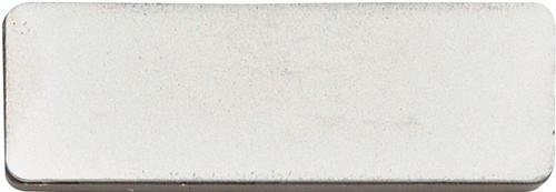 Fallkniven DC3 Combination Whetstone - Diamond/ Ceramic