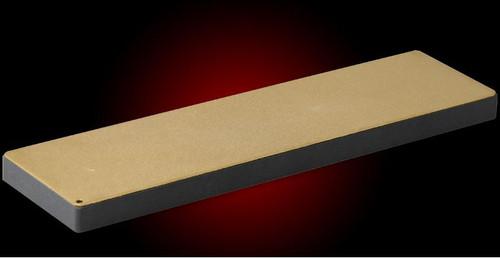 Fallkniven DC521 Diamond/Ceramic Whetstone