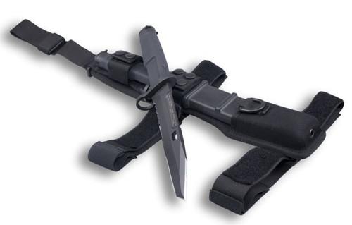 Extrema Ratio EX300MIL Fulcrum Bayonet