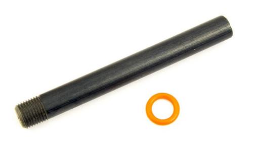 """Exotac fireROD Standard 2.3"""" Refill Kit"""