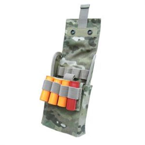 Condor Shotgun Reload - Multicam