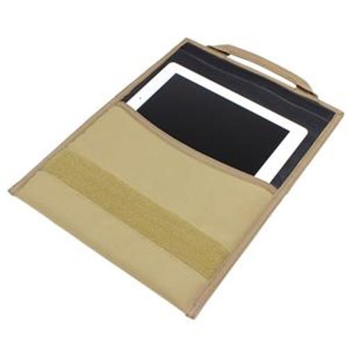 Condor Tablet Sleeve