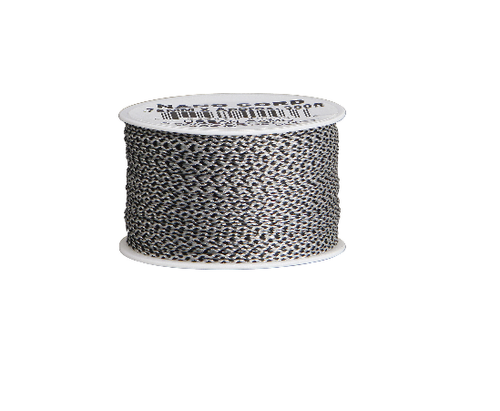 Nano Cord, 300Ft. Spool - Urban Camo