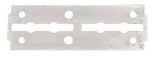 Dovo 201014 Shavette Replacement Blades - 10 Pack