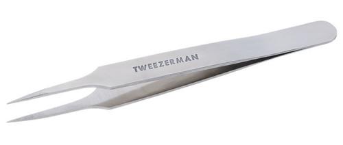 Tweezerman Splinter & Ingrown Hair Tweezers