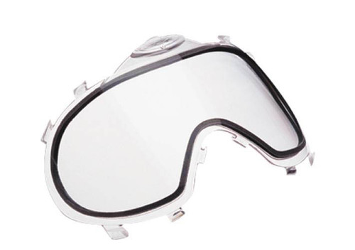 Dye Invision / i3 Lens - Clear / Thermal