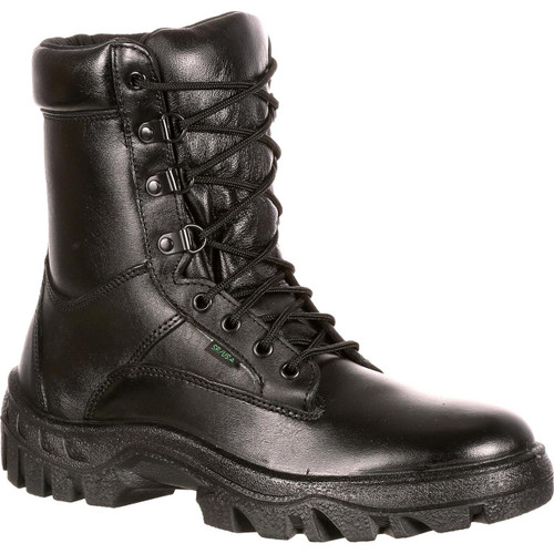 Rocky TMC Postal-Approved Duty Boot