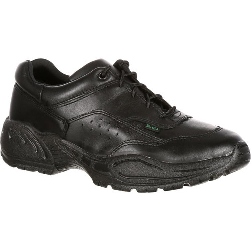 Rocky 911 Athletic Oxford Duty Shoes