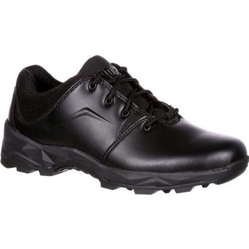 Rocky Elements Of Service Duty Shoe
