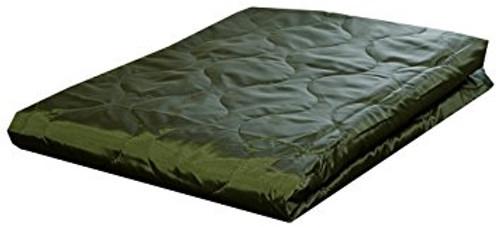 Canadian Armed Forces Ranger Blanket/Poncho Liner