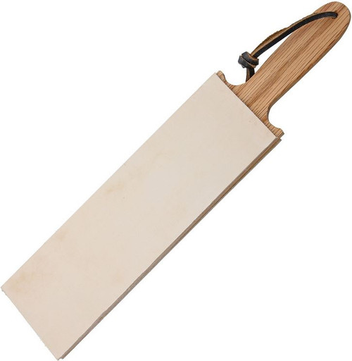 Garos Goods 25DSLS Double Sided Paddle Strop 2.5 inch