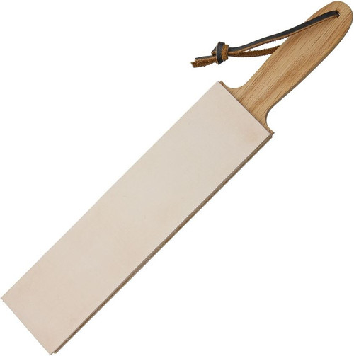 Garos Goods 2DSLS Double Sidded Paddle Strop 2 inch