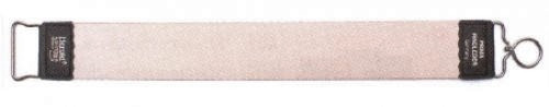 Herold Solingen HS155RI Hanging Leather Strop
