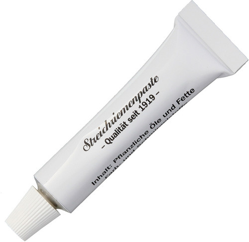 Herold Solingen HS604 Tubenpaste for Strops - WHITE