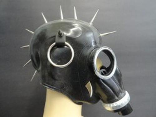 Cyber CGM60 Gas Mask