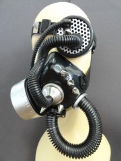 Cyber CRG001 Respirator
