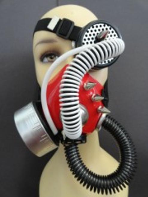 Cyber CRG002 respirator