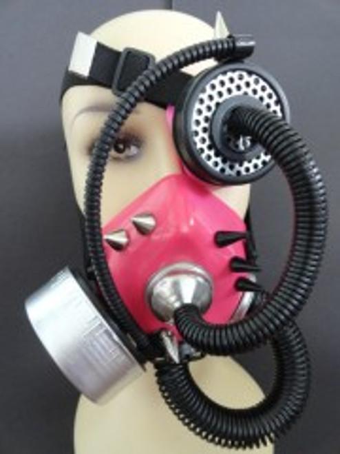 Cyber CRG003 Respirator