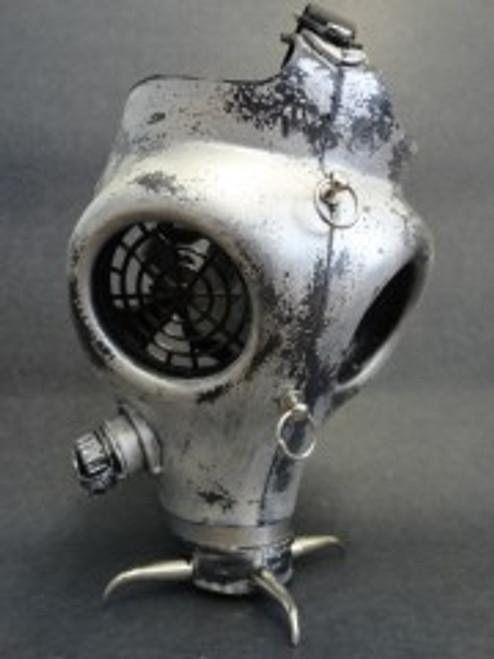 Cyber CGM22 Gas Mask