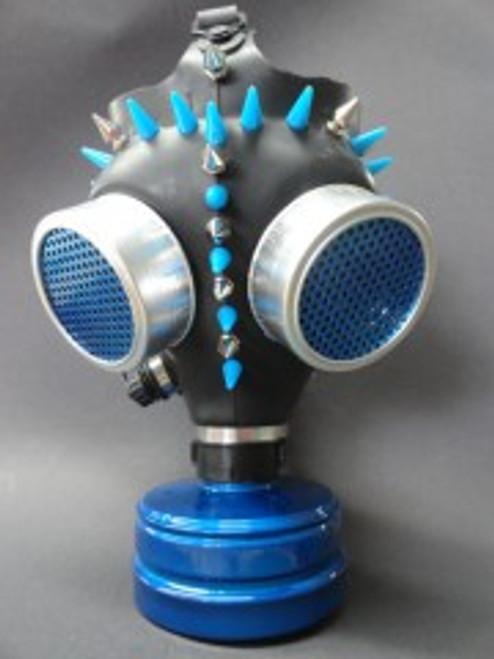 Cyber CGM26 Gas Mask