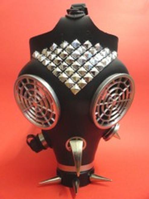 Cyber CGM16 Gas Mask