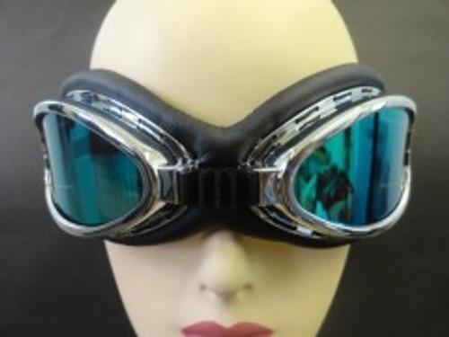 Aviator AG101 Goggles