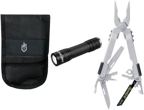 Gerber Maintenance Kit Combo