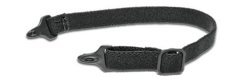 Oakley Performance Strap Kit for Oakley Glasses