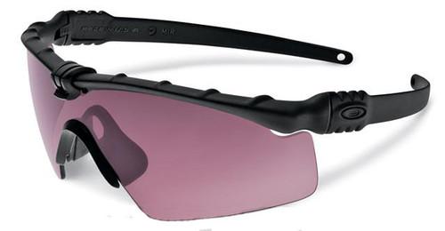 Oakley SI Ballistic M Frame 3.0 - Matte Black w/ Prizm TR22