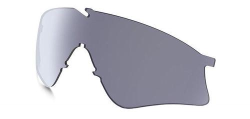 Oakley SI Ballistic M-FRAME Alpha Lens - Grey