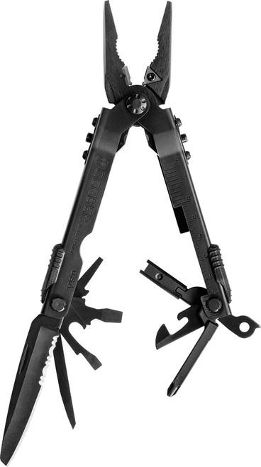 Gerber MP600 SightTool Black