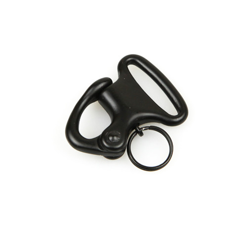 Condor Snap Shackle 6/pack