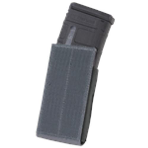 Condor Elite QD M4 Mag Pouch - Slate