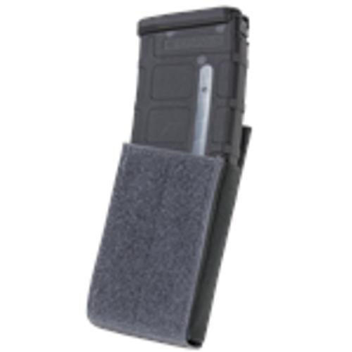 Condor Elite QD Pistol Mag Pouch - Slate