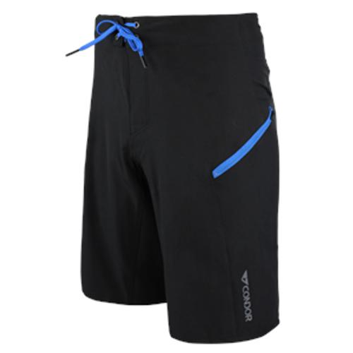 Condor Celex Workout Shorts