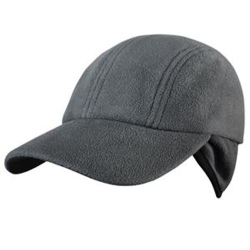 Condor Yukon Fleece Hat