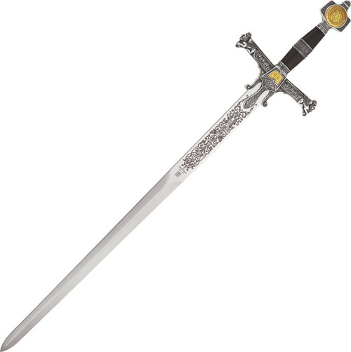 Salomon Sword