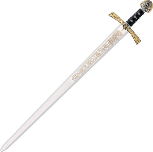 Richard Lionheart Sword