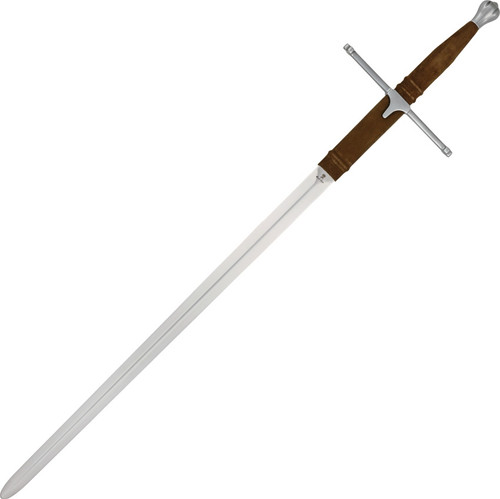 Scottish Two Hand Sword