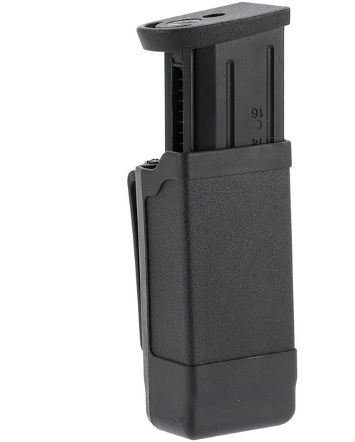 BLACKHAWK! Double Stack Mag Case for .45/.40/9mm Magazines