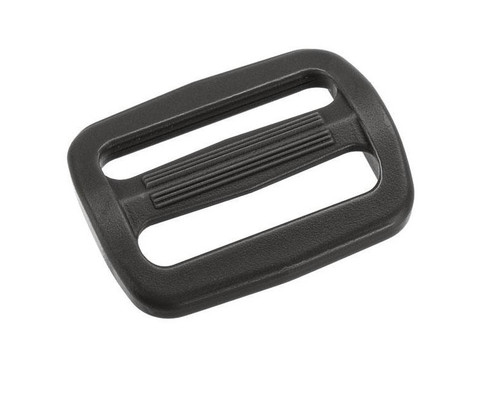 TMC X-Con Basic TriGlide Slide (Color: Black)