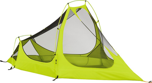 Spitfire 1 Backcountry Tent